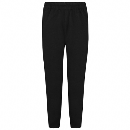 Heckington Jog Pants